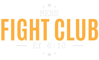 Mens Fight Club